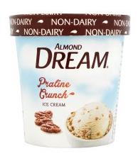 ad ice cream 1