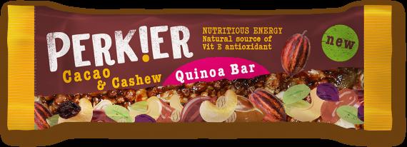 Cacao-Cashew-Quinoa-570x206