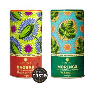 Aduna_Baobab_and_Moringa_Large_Bundle_1024x1024