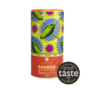 Aduna_Baobab_Superfruit_Powder_Great_Taste_170g_1024x1024