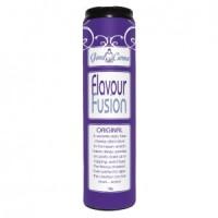 Flavour-Fusion-Original-300x300