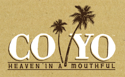 Logo-Coyo-683