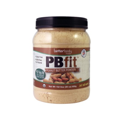 Pbfit-Peanut-Butter-600x600