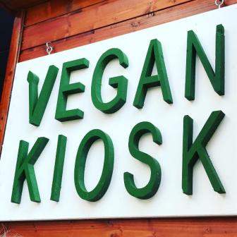 vegan-kiosk-2