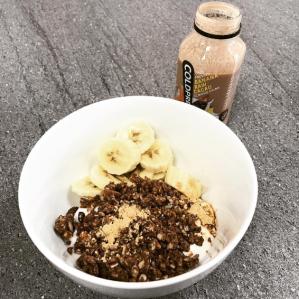 banana-cacao