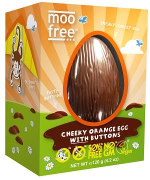 moo-free-orange-easter-egg-hi-res