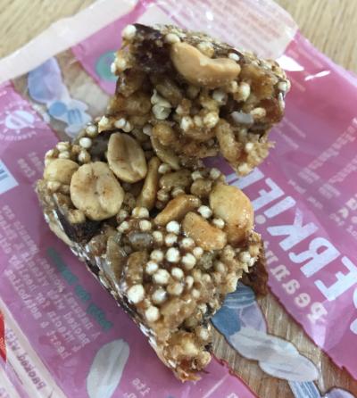 peanut 2