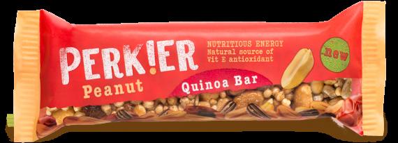Peanut-and-quinoa-570x206