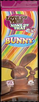lotsof-bunny-bar-5LOTSMBU-0116