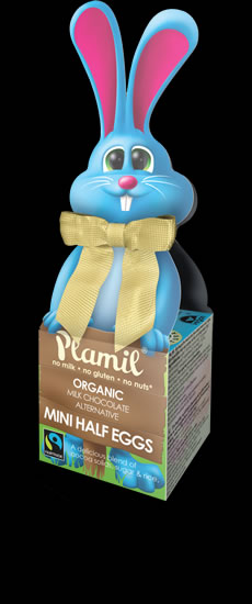 organic-bow-tie-bunny-6FTMB65