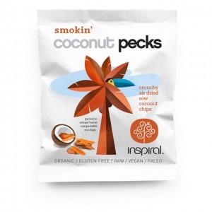 Smokin-Coconut-Pecks-Bag-Render-300x300