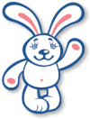 character_rosie-rabbit