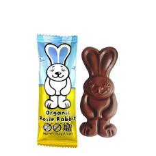 rosie-bunny_2000x