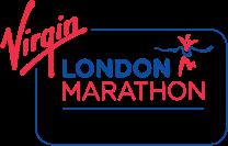 London_Marathon.svg_