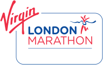 London_Marathon.svg_